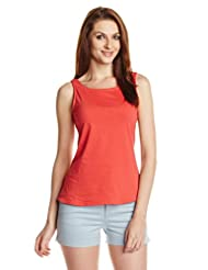 Miss Chase Women Vest Top