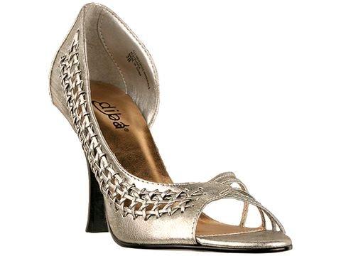 Bronx Jaida - Buy Bronx Jaida - Purchase Bronx Jaida (Bronx, Apparel, Departments, Shoes, Women's Shoes, Pumps)
