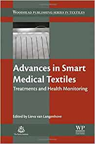 read Health Technology