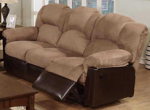 bobkona-motion-sofa-in-saddle-microfiber-by-poundex-by-poundex