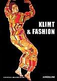 echange, troc Christian Brandstatter - Klimt & Fashion