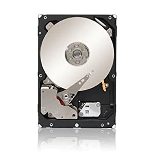 Harddrive 300 GB