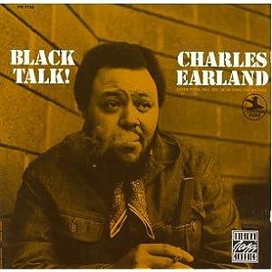 Charles Earland - 癮 - 时光忽快忽慢,我们边笑边哭!