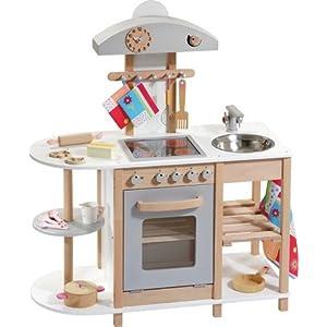 Cuisine en bois jouet ikea - Coffre a jouet en bois ikea ...