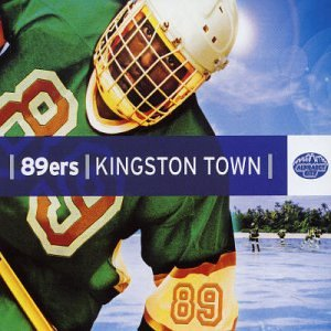 89ers - Kingston Town - Zortam Music