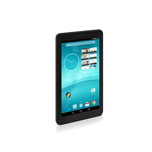 trekstor-surftab-breeze-70-quad-wi-fi-3g-8gb-tablet-computer