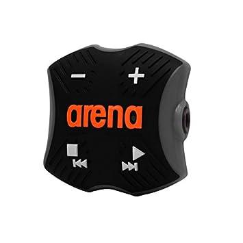 Arena Swimming MINI Baladeur numérique Mémoire Interne MP3