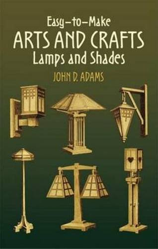 easy-to-make-arts-and-crafts-lamps-and-shades-dover-craft-books