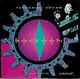 Rockoon by Tangerine Dream (1995-01-24)