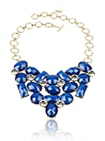 Amrita Singh Collar East Hampton