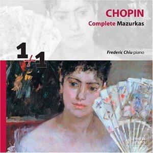 Chopin Frederic - Complete Mazurkas - Zortam Music