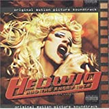 Hedwig and the Angry Inch [EXPLICIT LYRICS] [SOUNDTRACK]