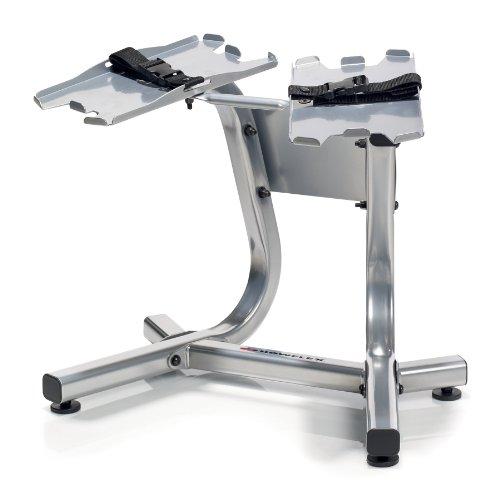 Bowflex-SelectTech-Dumbbell-Stand