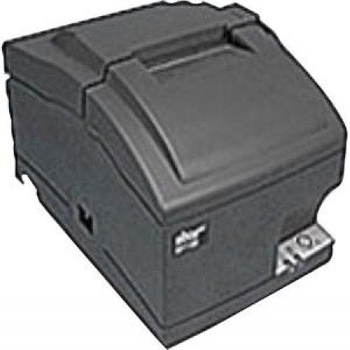Desktop Printer Cutter front-1055070