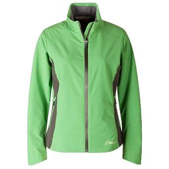 Buy Cloudveil Ladies Hagen Soft Shell Jacket by Cloudveil