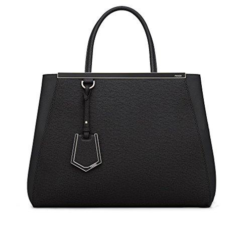 fendi-women-handbag-regular-2jours-black-elite-calfskin