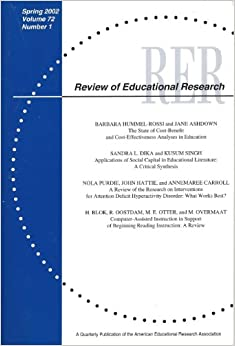 literature review facebook and social capital Social capital and resilience: a review of concepts and selected literature relevant main reviews of social capital research — the work on collective efficacy.