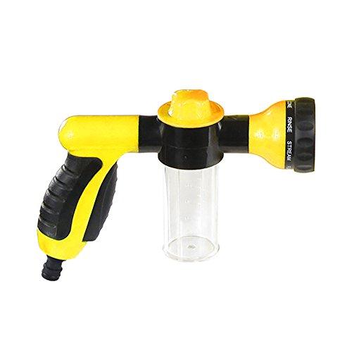 ihomeilife-garden-hose-nozzle-hand-sprayer-multifunctional-high-pressure-foam-car-washer-water-gun-w