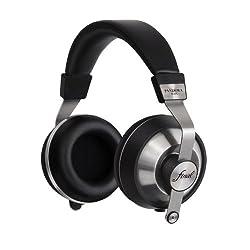 final audio design PANDRA HOPE VI ダイナミック型 バランスドアーマチュア型ヘッドホン FI-PA6BD