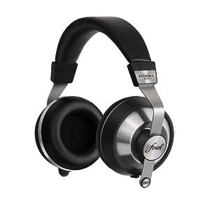 final audio design PANDRA HOPE VI ダイナミック型+バランスドアーマチュア型ヘッドホン FI-PA6BD