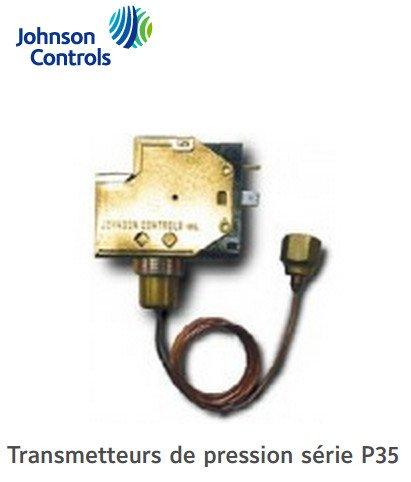 transmetteurs-de-pression-p35ac-9100-johnson-controls
