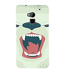 perfect print Back cover for Motorola Htc One Max