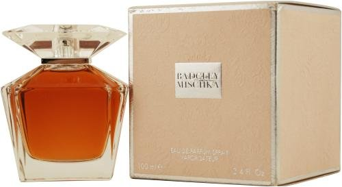 badgley-mischka-by-badgley-mischka-for-women-eau-de-parfum-spray-34-ounce-bottle-by-badgley-mischka