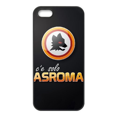 generic-hard-plastic-asroma-logo-cell-phone-case-for-iphone-5-5s-se-black-abc8354489