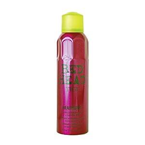 Bed Head TIGI Headrush Shine Adrenaline with a Superfine Mist 5.3 oz (200 ml)