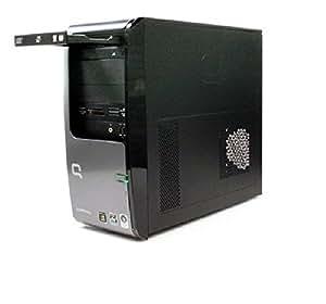 """Acer V5-571P-6472 Touchscreen Sleekbook 3rd Generation Intel Core i3-3217U processor (1.8GHz) 6GB 500GB 15.6"""" HD CineCrystal multi-touch display 8X DVD±RW DL Webcam Bluetooth (Silky Silver)"""