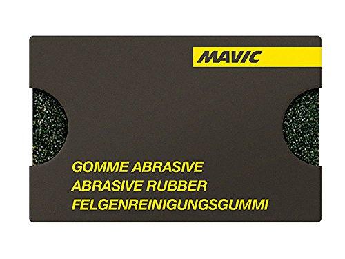 MAVIC(マヴィック) WHEEL アブラシブ ラバー LV2490100