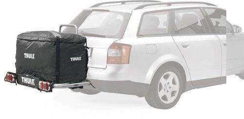 thule-948400-zubehor-easybag-fur-easybase-948-transporttasche