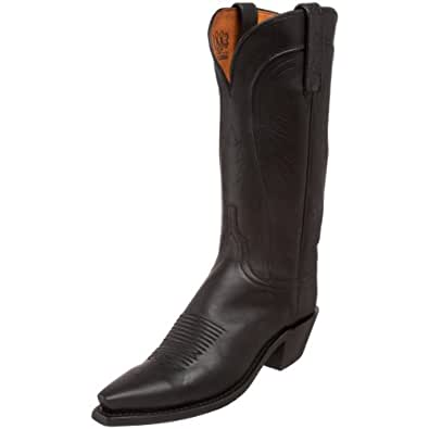 Brilliant Amazoncom Lucchese Classics Women39s M5602 Boot Shoes