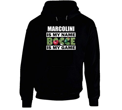 marcolini-is-my-name-bocce-is-my-game-name-hooded-pullover-xl-black