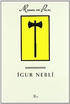 Ígur Neblí