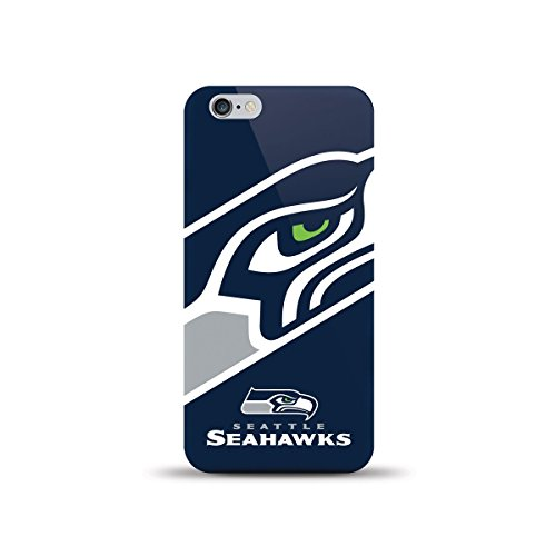 NFL-Seattle-Seahawks-Sports-XL-TPU-Case-for-iPhone-6