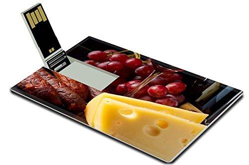 luxlady-32gb-usb-flash-drive-20-memory-stick-credit-card-size-image-id-24443687-wine-cheese-sausage-