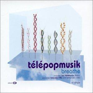 Telepopmusik - House 001 - Zortam Music