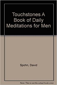 Daily Meditation For Men