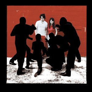 The White Stripes - White Blood Cells [Limited Edition with Bonus DVD] - Zortam Music
