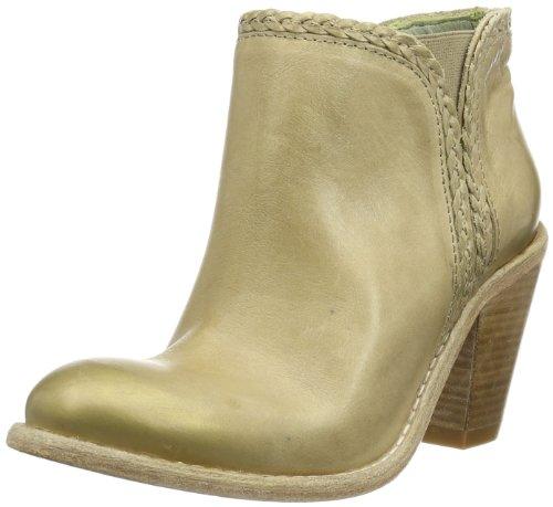 maruti-caipirinha-leather-66108601-damen-stiefel-beige-stone-u22-eu-36