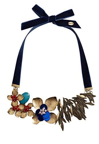 mango-flower-jewellery-necklace-sizeone-size-colorgold