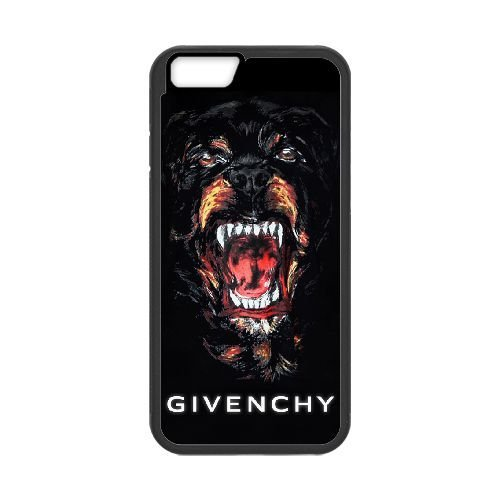 iphone-6-47-inch-iphone-6s-47-inch-phone-covers-black-brand-logo-givenchy-cell-phone-case-20t131548