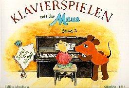 Klavierspielen mit der Maus, Bd.