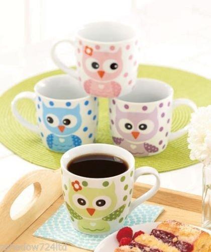 Passion Tea Starbucks
