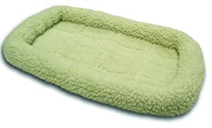 YML 48-Inch Fleece Pad for Dog, Cat or Small Animal
