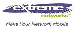 Extreme Networks - 95807-VIMSS - Extreme Networks PartnerWorks Lite 4 Hour Advanced Hardware Replacement - Extended service agreement - parts - 1 year - shipment - 4 h - for P/N: 16419