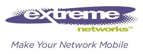 Extreme Networks 15776 Altitude 4620-Eu Abgn Exan Ap
