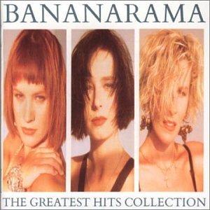 - Bananarama - Greatest Hits - Zortam Music