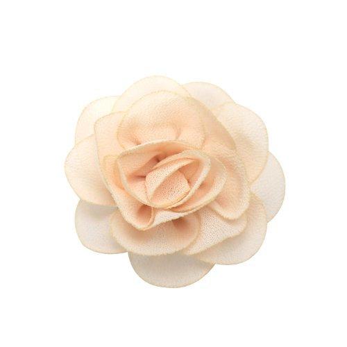merida-hermoso-encantador-de-clip-principal-del-pelo-del-tocado-de-flores-tocado-hermoso-beige